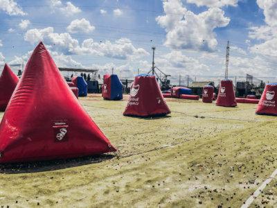 paintball-prague-speedball-field