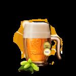 neomozené-pivo